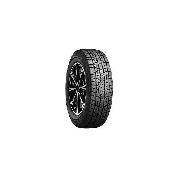 Купить Автошины, Nexen Winguard Ice 265/65 R17 112Q