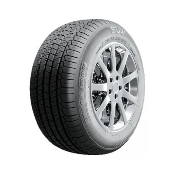 Купить Автошины, ORIUM 701 SUV 225/55 R18 98V