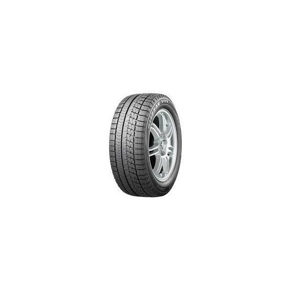 Купить Автошины, Bridgestone Blizzak VRX 245/40 R19 98S