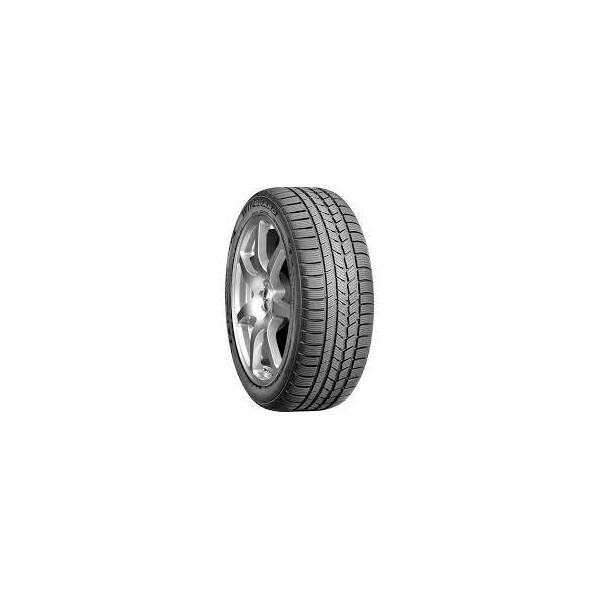 Купить Автошины, Nexen Winguard Sport 245/45 R18 100V