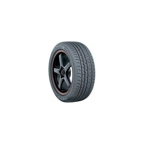 Купить Автошины, Toyo Proxes 4 Plus 255/45 R20 105Y
