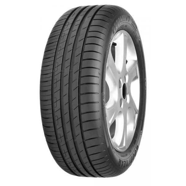 Купить Автошины, Goodyear EfficientGrip 215/65 R16C 109T