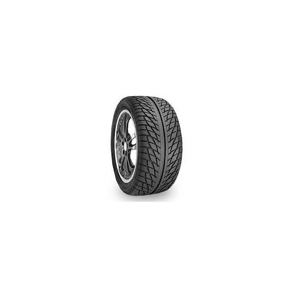 Купить Автошины, Falken Ziex ZE-502 245/45 R17 95W
