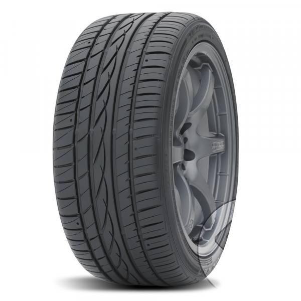 Купить Автошины, Falken Ziex ZE-912 245/45 R17 95W