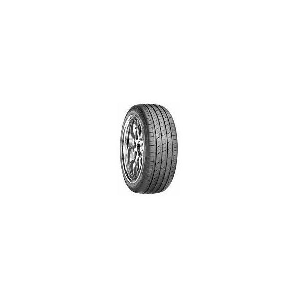 Купить Автошины, Roadstone NFERA SU1 275/40 R19 105Y