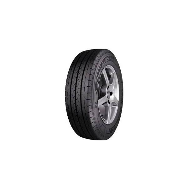 Купить Автошины, Bridgestone Duravis R660 215/65 R16C 109T
