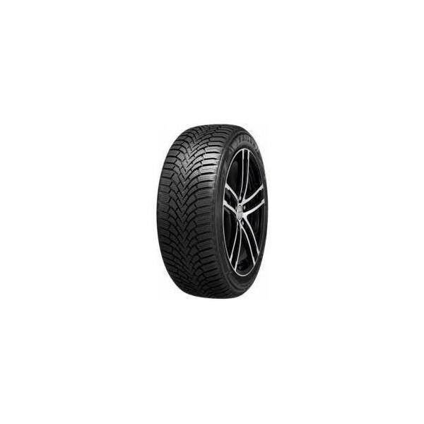 Купить Автошины, Sailun Ice Blazer Alpine+ 185/65 R14 86H