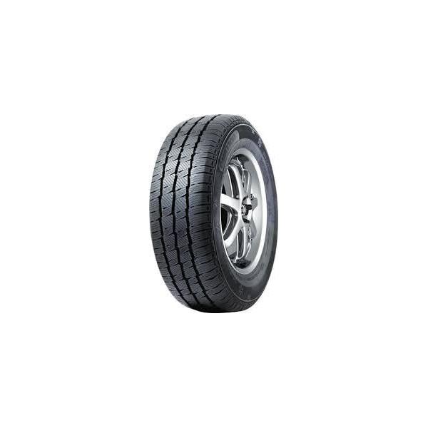 Купить Автошины, OVATION WV-03 195/70 R15C 104/102R