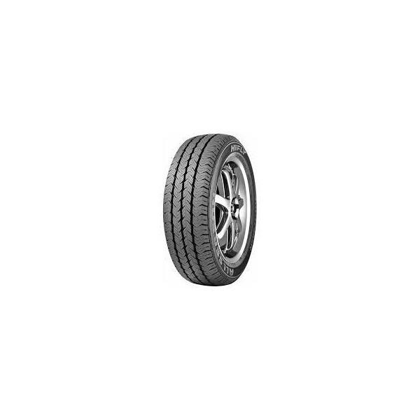 Купить Автошины, OVATION VI-07 AS 215/70 R15C 109/107R