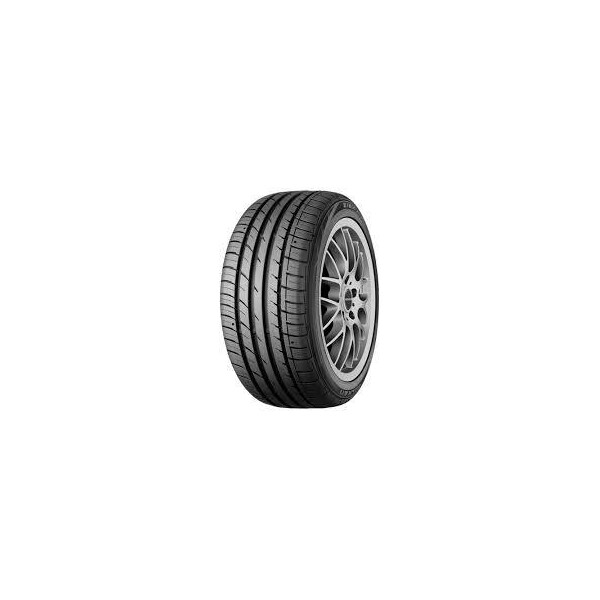 Купить Автошины, Falken Ziex ZE-914 205/60 R16 92V