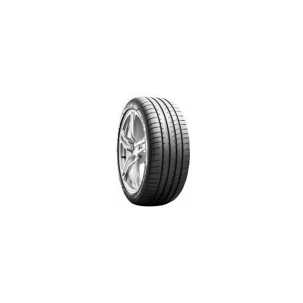 Купить Автошины, Goodyear Eagle F1 Asymmetric 215/45 R17 87Y
