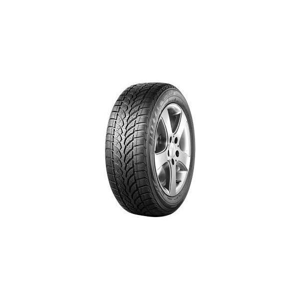 Купить Автошины, Bridgestone Blizzak LM-32 225/50 R17 98H