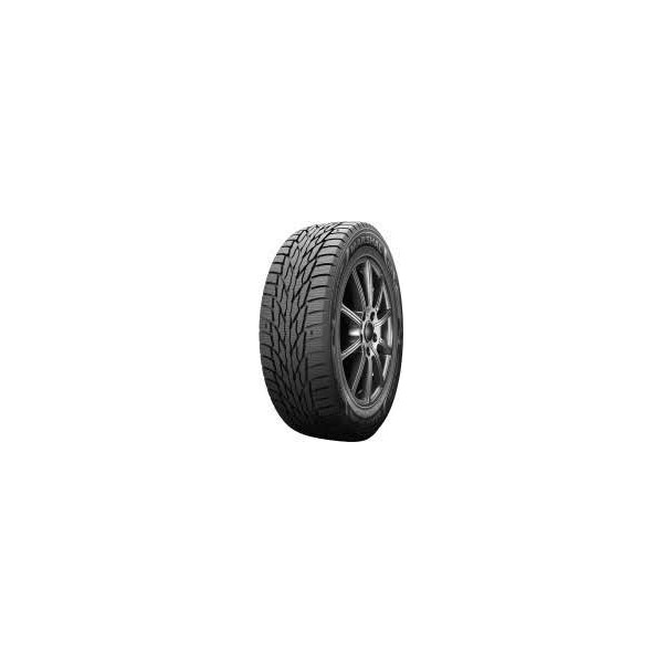 Купить Автошины, Marshal WinterCraft SUV Ice WS-51 265/60 R18 114T