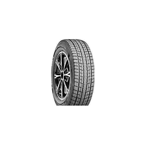 Купить Автошины, Nexen Winguard Ice SUV 265/70 R16 112Q