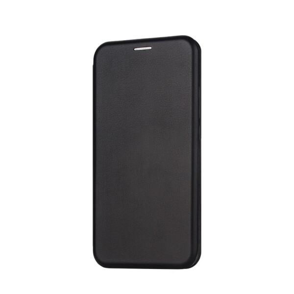 Купить Чехлы для телефонов, Чехол для мобильного телефона Armorstandart G-Case для Samsung A51 2019 (A515) Black (ARM56194)