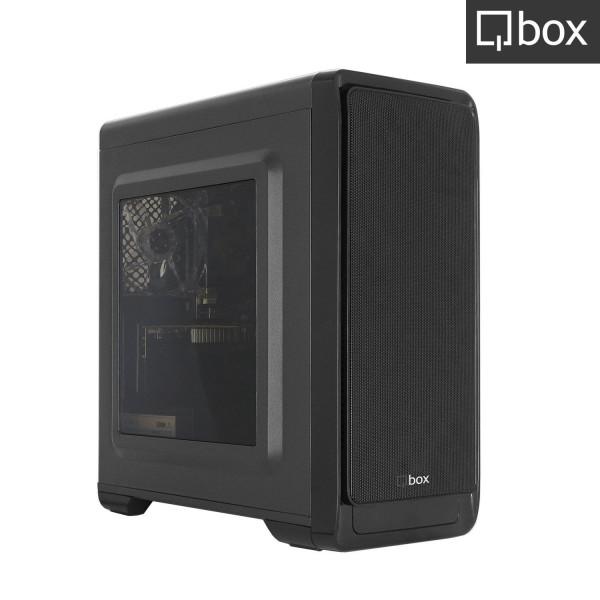 Купить Компьютеры, Qbox A1379