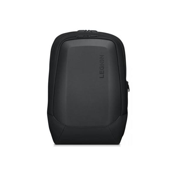 "Купить Рюкзаки, Рюкзак для ноутбука Lenovo Lenovo Legion 17"" Backpack II (GX40V10007)"