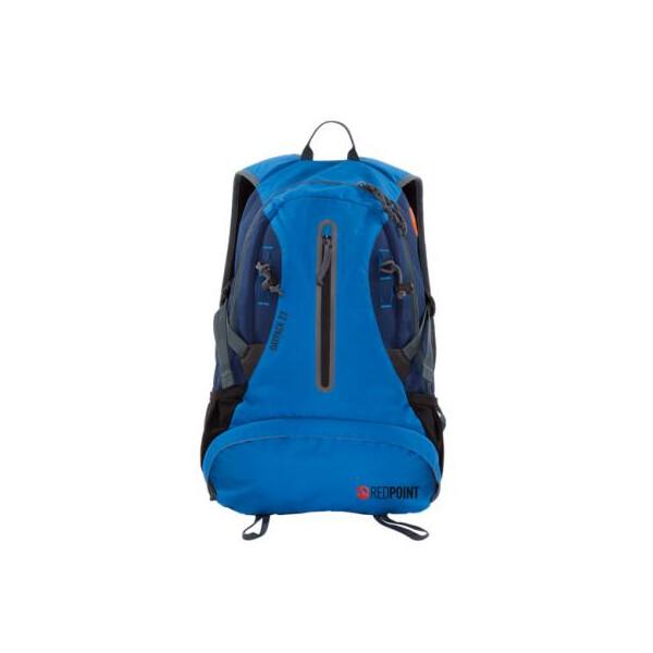Купить Рюкзаки, Рюкзак RED POINT Daypack 23 (4823082704590)
