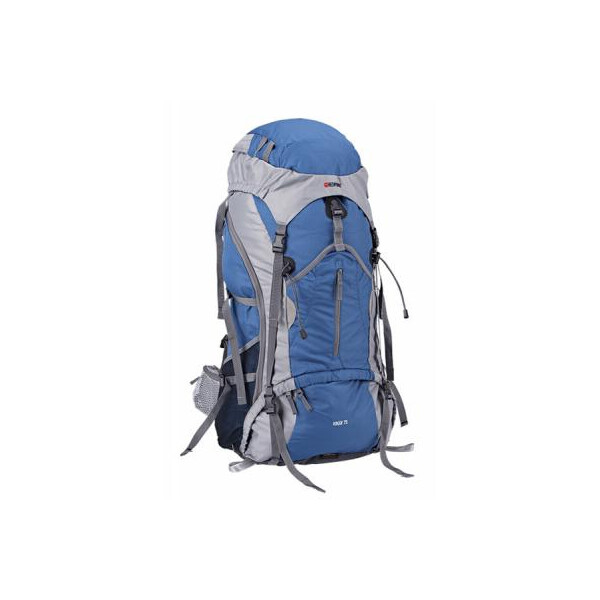Купить Рюкзаки, Рюкзак RED POINT Hiker 75 (4823082704651)