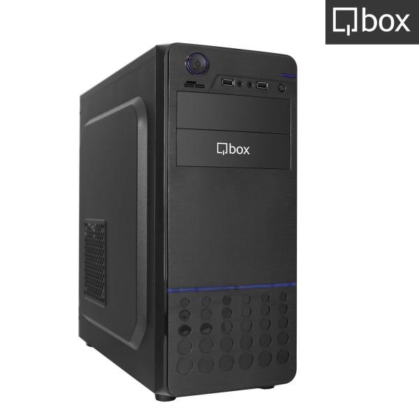 Купить Компьютеры, Qbox I1046