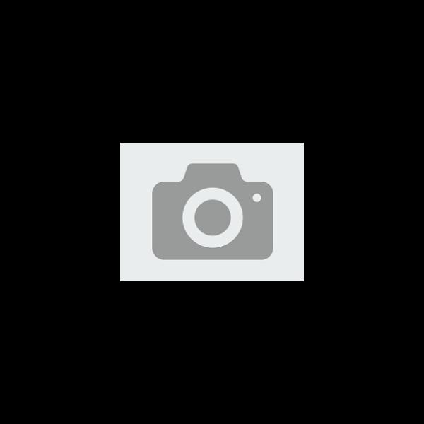 Купить Катушки, Катушка Lineaeffe Vigor Power FD 70 с леской (1206570)