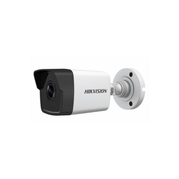 Купить Камеры видеонаблюдения, Камера видеонаблюдения HikVision DS-2CD1021-I (2.8)