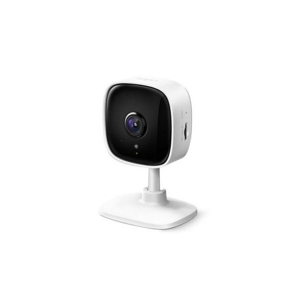 Купить Камеры видеонаблюдения, Камера видеонаблюдения TP-Link Tapo C100 (TAPO-C100)