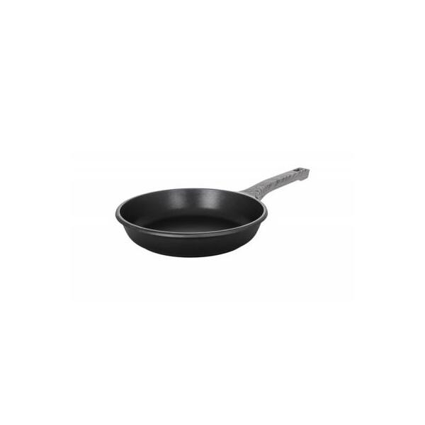 Купить Сковороды, Сковорода Ringel IQ Smart 28 см (RG-1124-28)