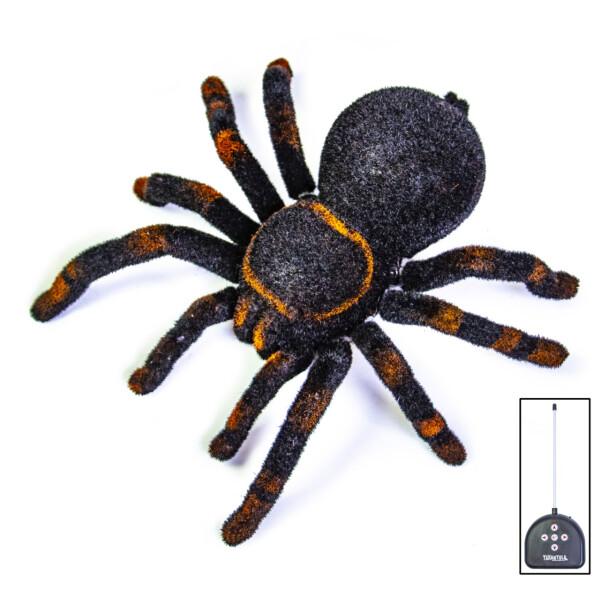 Купить Радиоуправляемые модели, Робот на радиоуправлении Тарантул 781 (паук), Cute Sunlight
