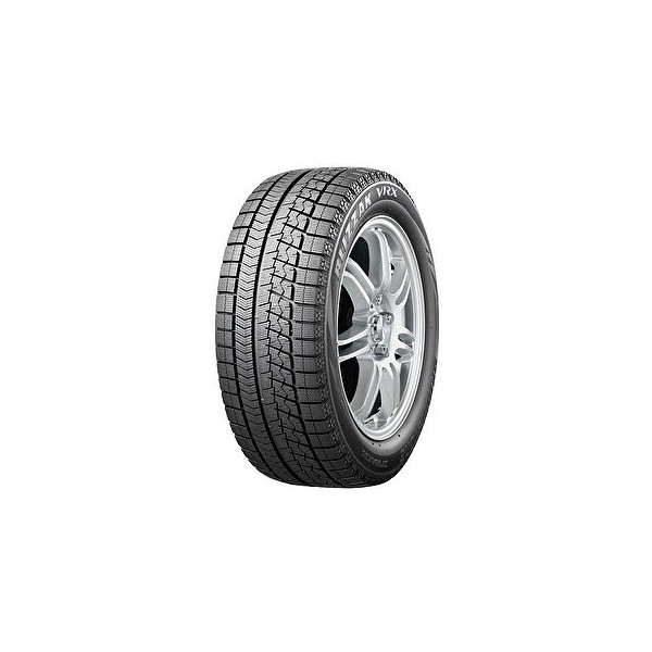Купить Автошины, BRIDGESTONE Blizzak VRX 215/60 R16 95S