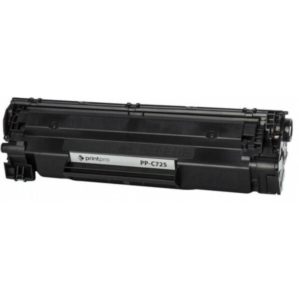 Купить Картриджи, Картридж PrintPro (PP-C725) Canon LBP6000 (аналог Canon 725/712/CE285A)