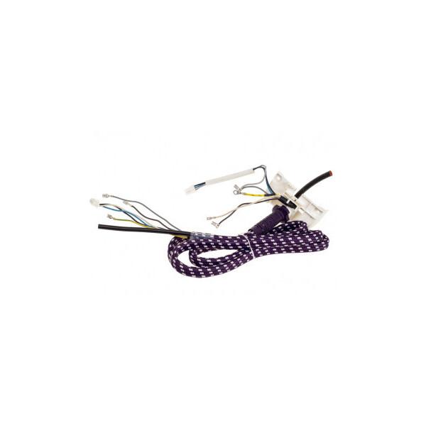 Купить Аксессуары к утюгам, Шланг для парогенератора Philips 423902170703, Dompro