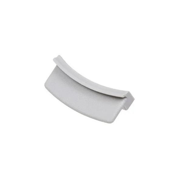 Купить Аксессуары к мультиваркам, Ручка для чаши мультиварки Philips 996510075135, Dompro