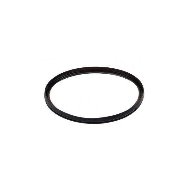 Купить Аксессуары к мультиваркам, Уплотнительное кольцо для мультиварки Moulinex SS-993436, Dompro
