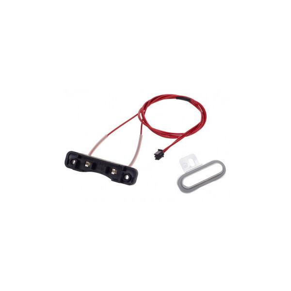 Купить Аксессуары к мультиваркам, Датчик температуры крышки для мультиварки Moulinex SS-993055, Dompro