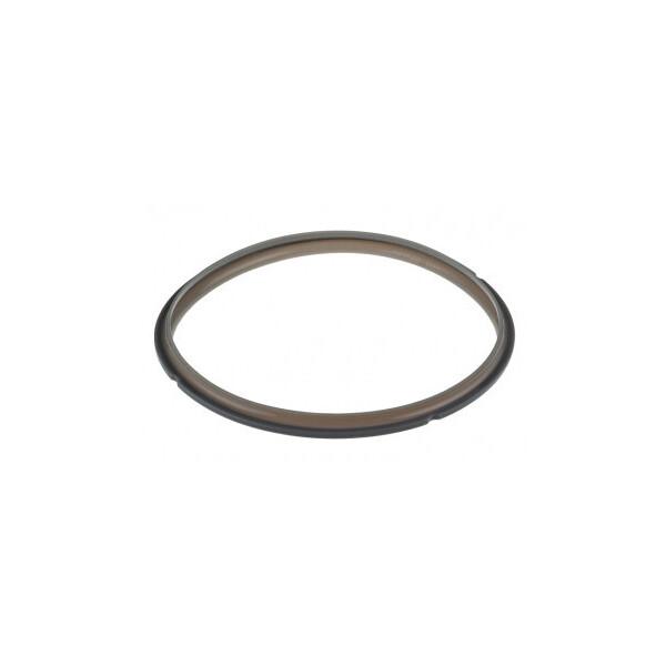 Купить Аксессуары к мультиваркам, Уплотнительное кольцо для мультиварки Moulinex SS-991656 (XA500033), Dompro