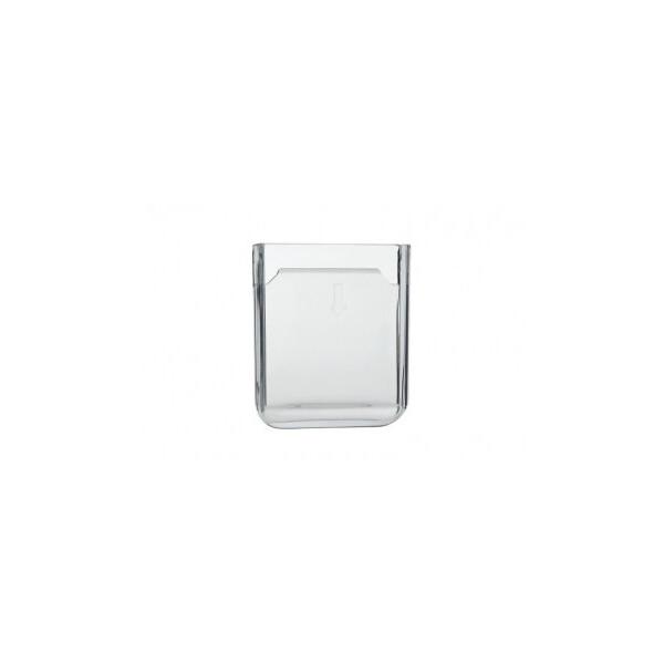 Купить Аксессуары к мультиваркам, Контейнер для конденсата для мультиварки Moulinex SS-991496, Dompro