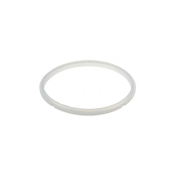 Купить Аксессуары к мультиваркам, Уплотнительное кольцо для мультиварки Moulinex SS-994493, Dompro