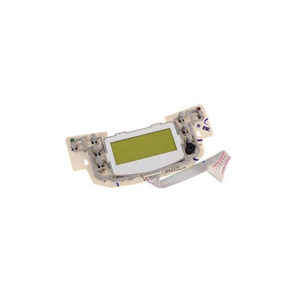 Купить Аксессуары к мультиваркам, Плата управления для мультиварки Zelmer 798429 (EK1300.015), Dompro