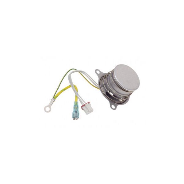 Купить Аксессуары к мультиваркам, Датчик температуры тэна для мультиварки Moulinex SS-993408, Dompro