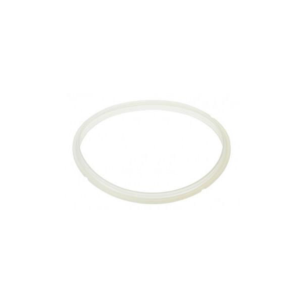 Купить Аксессуары к мультиваркам, Уплотнительное кольцо для мультиварки Philips 996510058686, Dompro