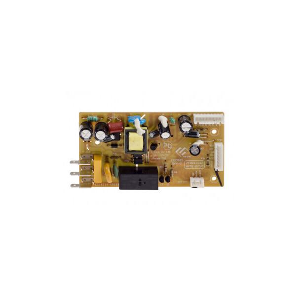 Купить Аксессуары к мультиваркам, Плата питания для мультиварки Moulinex SS-993450, Dompro