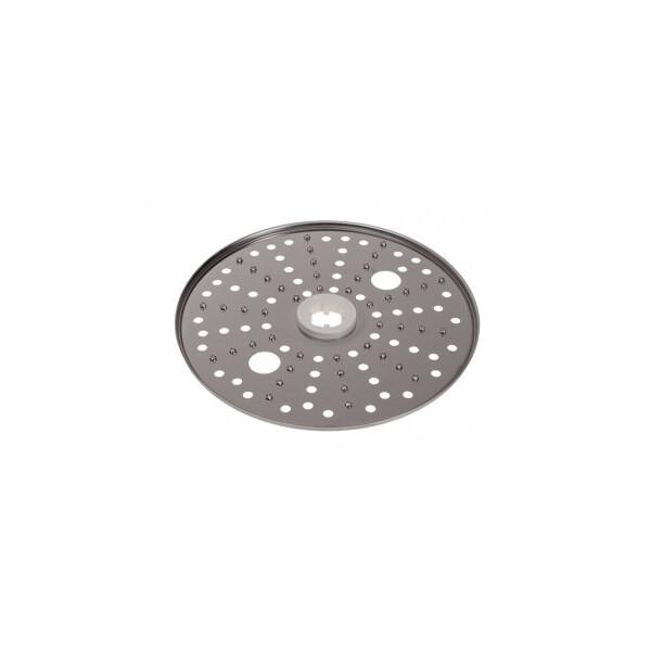 Купить Аксессуары к кухонным комбайнам, Диск - терка крупная для кухонного комбайна Moulinex MS-0693726, Dompro