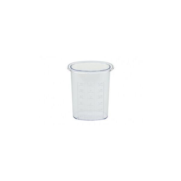 Купить Аксессуары к кухонным комбайнам, Толкатель для кухонного комбайна Moulinex MS-5909820, Dompro