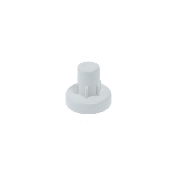 Купить Аксессуары к кухонным комбайнам, Муфта для кухонного комбайна Moulinex MS-5980353, Dompro