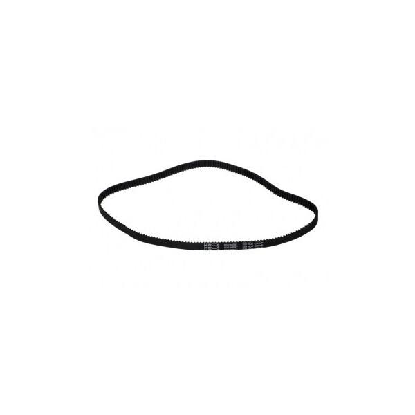 Купить Аксессуары к бытовой технике, Ремень для хлебопечки 90S3M597 Vinis, Dompro
