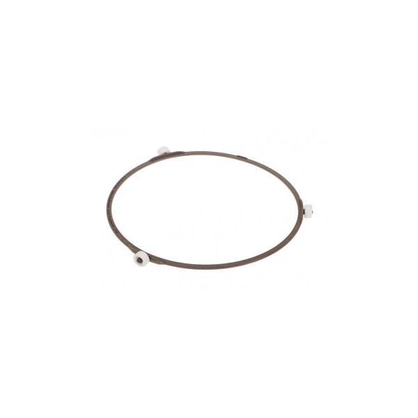 Купить Аксессуары к бытовой технике, Роллер для СВЧ печи Samsung DE97-00222A, Dompro