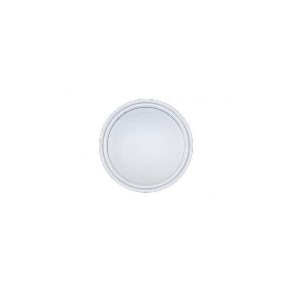 Купить Аксессуары к бытовой технике, Универсальная тарелка для микроволновки D-284mm, Dompro