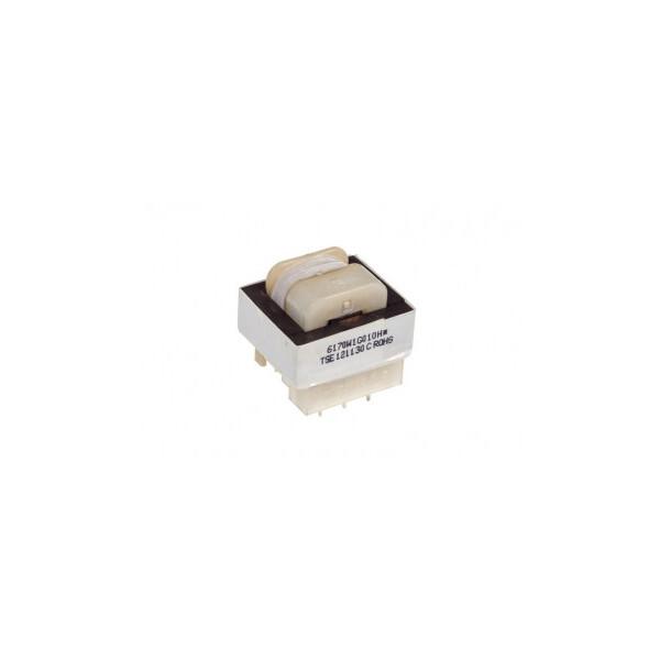 Купить Аксессуары к бытовой технике, Трансформатор дежурного режима для СВЧ печи TSE121130C LG 6170W1G010H, Dompro