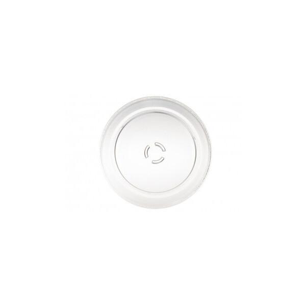 Купить Аксессуары к бытовой технике, Тарелка для микроволновки Whirlpool 481946678348 D-360mm, Dompro
